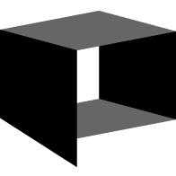 Photo Shelter Logo
