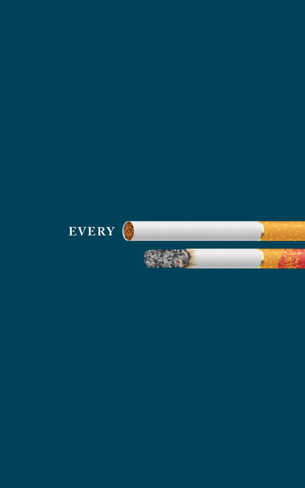 Every, A Novel by Eric Scott